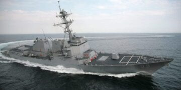O Sminarchos Mi K Zikidis Tis Amerikanikes Fregates 768x445 1 360x180