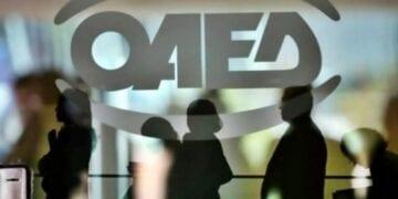 Oaed 1 1 360x180
