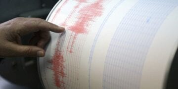Seismos 5 360x180