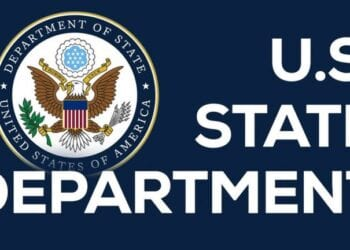 State Department 350x250