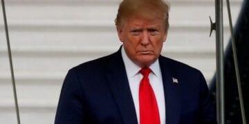 Trump 1 1 360x180