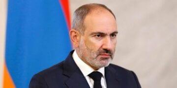 Αρμενίας Πασινιάν ΑΠΕ ΕΡΑ 960x600 768x480 1 360x180