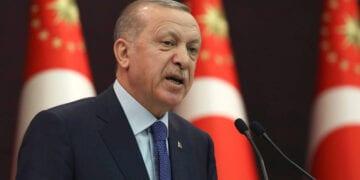 Erdogan 681x384 1 360x180