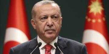 Ap Erdogan 3 768x433 1 360x180
