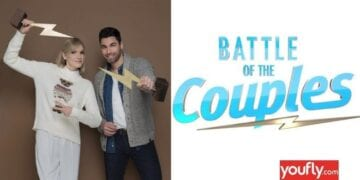 Battle Of The Couples πρεμιέρα 660x330 1 360x180