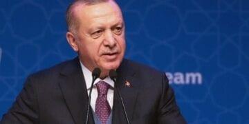 Erdogan 1 360x180