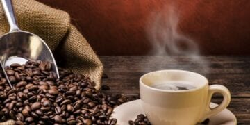 Fresh Brewed Coffee 800x518 1200x900 768x576 1 360x180
