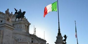 Italy 4 768x368 1 360x180