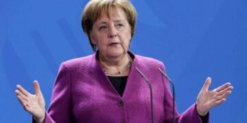 Merkel 768x443 1 360x180