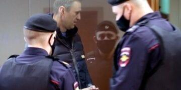 Navalni 360x180