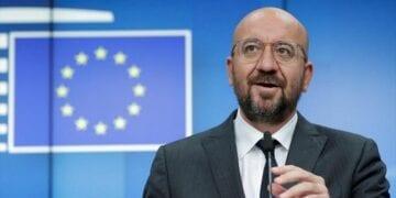 Παράθυρο ευκαιρίας για τις σχέσεις ΕΕ Τουρκίας αν η Άγκυρα 360x180