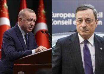 Erdogan Draghi 768x512 1 350x250