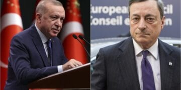 Erdogan Draghi 768x512 1 360x180