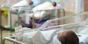 Newborns In Nursery 1 768x513 1 360x180