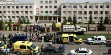 School Shooting Kazan Russia Gettyimages 768x432 1 360x180