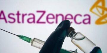Παραίτηση για το εμβόλιο της AstraZeneca 02 768x336 1 360x180
