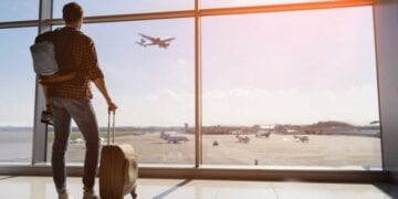 Andras Valitsa Tzami Aerodromio Aeroplano 768x384 1 360x180