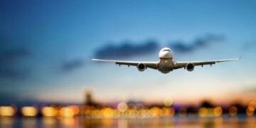 Flight 2 696x418 1 360x180