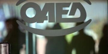 Oaed 3 768x432 1 360x180