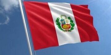 Peru Flag 758x400 1 360x180