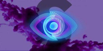 Big Brother 2 660x330 1 360x180