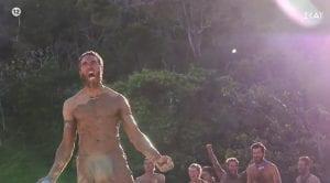 Survivor Ποιοι θα περάσουν στον ζωντανό τελικό Live