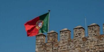 Portugal 1561936 1280 1 910x521 768x440 1 360x180