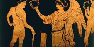 6 Facts Ancient Olympic Games 360x180