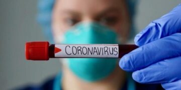 Corovirus 360x180