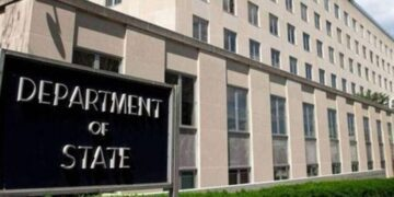 State Department 360x180