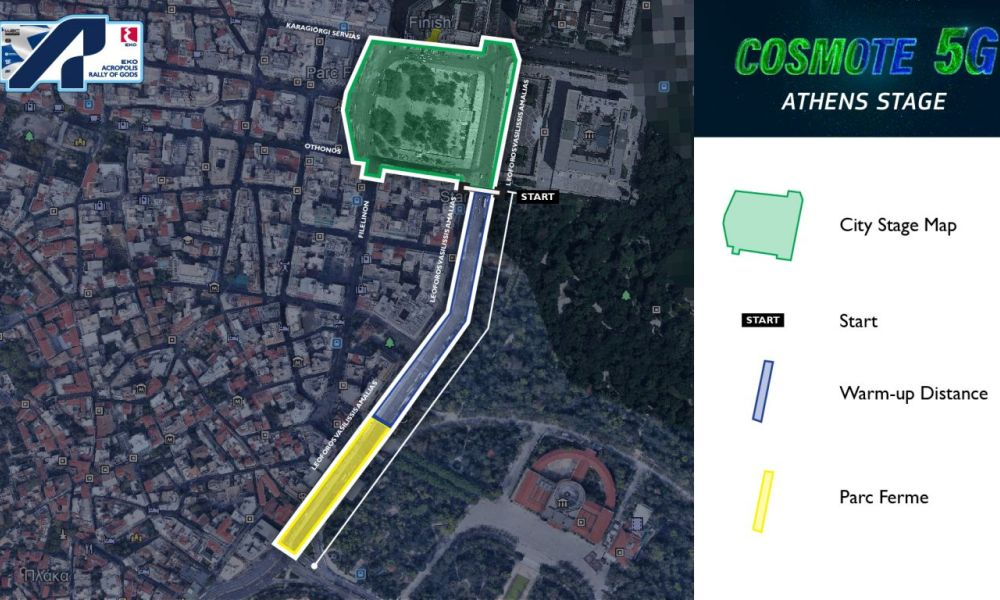 210819004821 Syntagma Superstage Map C1000x600