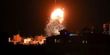 Israel Gaza 768x530 1 360x180