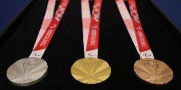 Metallia Tokyo Paraolympiakoi Agones 768x461 1 360x180
