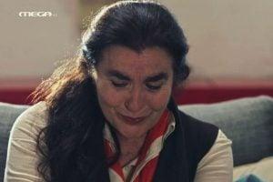 1633996216 558 Η Μαργαρίτα βρίσκει νέα δουλειά στην Μυρτάλη
