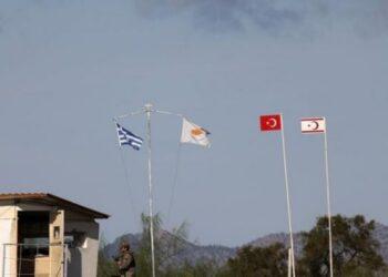 CYPRUS KYPRIAKO GREEK TURKISH FLAGS 790x400 768x389 1 350x250