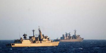 Kypriakiaoz Navtex Nauticalgeo Oroutsreis 768x512 1 360x180
