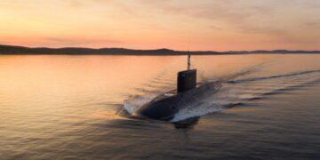 Ypovrixio Submarine 768x433 1 360x180